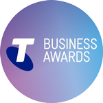 business-awards-premio.png